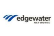 Edgewater_Networks